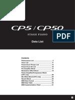 cp5_en_dl_a0