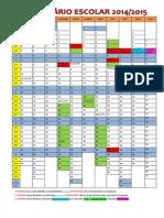 calendarioescolar2014-2015-140706054545-phpapp02.docx
