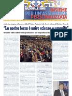 26° Congresso Nazionale SIMG - Giornale del Congresso