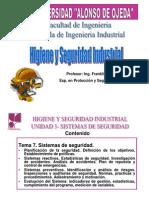 unidad3-2011.ppt