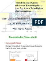 Aula 02 CPH -Pneumatica Principios Básicos