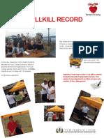 211 Sept 2014.pdf