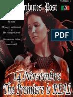 Lega Tributes Post (1)