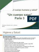 Bio2buni3n8cde Higiene Salud