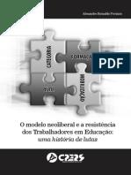 modeloneoliberalearesistencia-diagramado