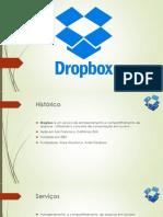 Dropbox - Abner Augusto Barboza - 6GTI