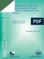 Cprc Iipa 40 New.pdf