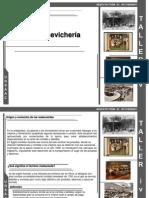 EL RESTAURANT 3.pptx