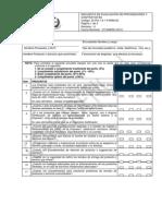 DI-PG 7.4.1 Form-02 Encuesta de Evaluacion Proveedores y Contratistas 27-01-10