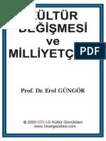 Erol Güngör - Kültür Değişmesi ve Milliyetçilik.pdf