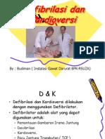 DEFIBRILASI DAN KARDIOVERSI.ppt
