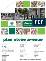 StoneAvenuePlan_January2011