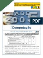 enade2005