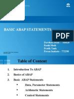 ABAP_PRE (1)