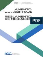 Reglas de la CCI (2012) (español).pdf