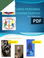 leydelserviciocivil-140827180310-phpapp02