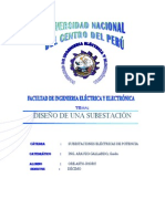DISEÑO DE UNA SUBESTACIÓN trabajo final.docx