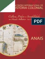 Anais 3º EIHC.pdf