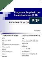 esquemapaicopia-120221165003-phpapp02