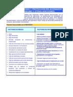 Anexo5 Programas IES 2012-2013