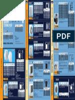 Catalog Ventilatie Casnica_RO Pag2