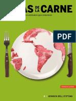 Atlas de La Carne 2014