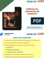 flow3dfundicion-130709104124-phpapp01.ppt