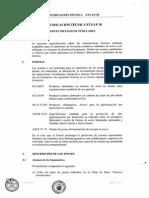 Postes metalicos.pdf