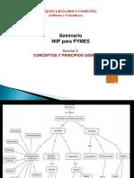 seccin02conceptosyprincipiosgenerales-140323095436-phpapp02