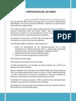 ensayo  estandares y protocolos WAN - copia.docx