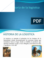 logistica-110928213051-phpapp02