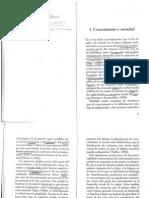 3 Tedesco (2004). Conocimiento y Sociedad (46 Pp)