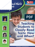ira-e-ssentials-teaching-students-to-read-closely-lapp1