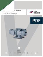 VCE 250 ELMO RIETSCHLE BA150-3-ES.pdf