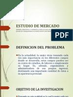 ESTUDIO DE MERCADO -MARTHA YANETH SULLCA.pptx