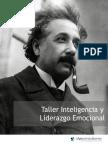 contenidoliderazgo_inteligencia_Emocional