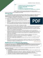 Clase Realización del Producto_Servicio.doc