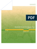 Downtown Masterplan Final Report