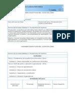 Unidad 4 Información Didactica