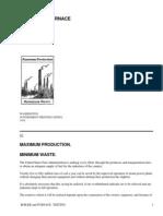 Engineering Bulletin No 1