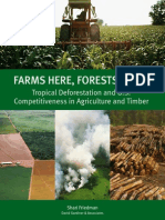 Farms Here ForestsThere