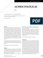 urgencias-proctologicas-18