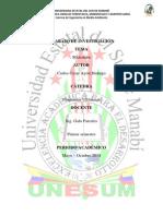 programas utilitarios slidesahare.docx