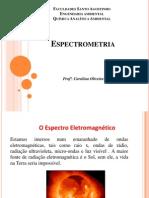 201464 0541 A05 Espectrometria Colorimetria