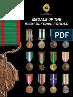 Df Medals 2010