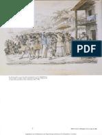 La Ley y El Orden Germán Colmenares