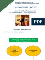 3 Mod Administrativo Ccp Tipos Operacion