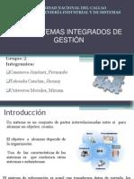 sistemasintegrados1-110804011540-phpapp02