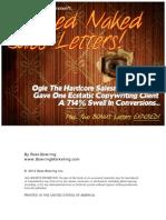 strippednakedsalesletters.pdf