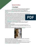 Orígenes y evolución de la física(mapa conceptual).docx
